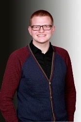 Phillip Lauber