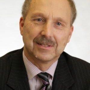 Ottmar Haardt